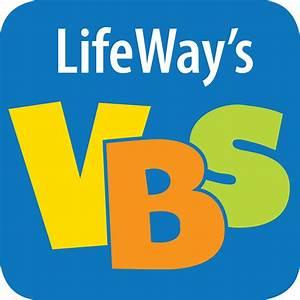 LifeWay VBS | F... Lifeway