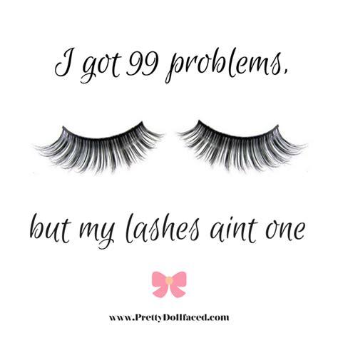 hey ladies  handmade beautiful cruelty  lashes