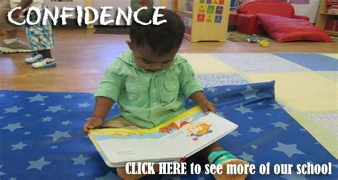 day care in durham nc early learning preschool 795 | 1492 slideimage
