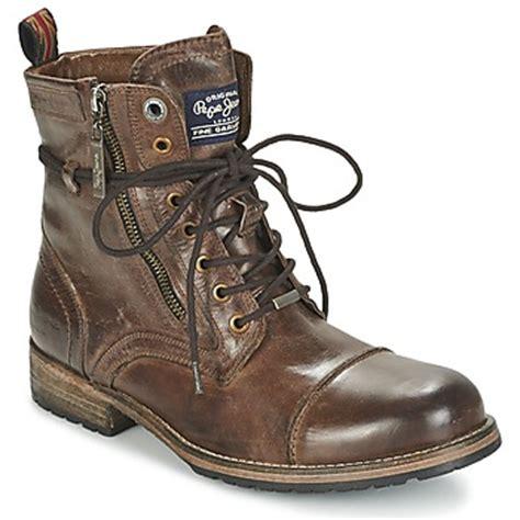 bottes en toile pour l ete bottes en toile pour l ete 28 images bottes d et 233 hermes toile cuir annonce chaussures