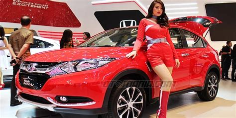 motor honda indonesia alamat honda prospect motor indonesia