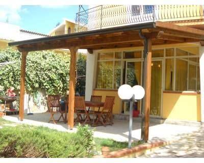 veranda fai da te veranda in legno fai da te legno outside house