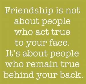 Funny Friendship Quotes. QuotesGram