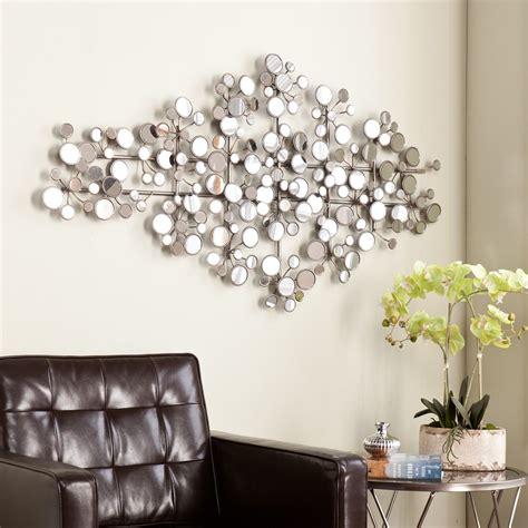 mirror sets wall decor 15 collection of mirror sets wall accents
