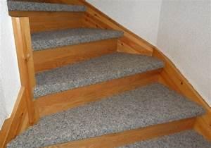 Teppich Für Treppe : sdeco website ~ Orissabook.com Haus und Dekorationen