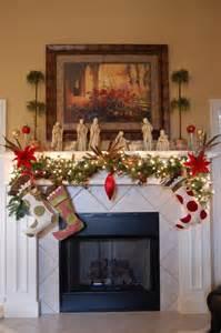 best christmas home d 233 cor ideas home decor ideas