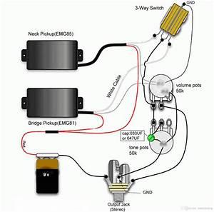 Emg Sa 81 Wiring Diagram