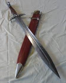 handcrafted kitchen knives 1000 images about weapons blades on 16th