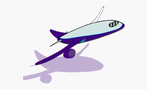 airplane lift  clipart   cliparts