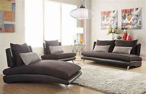 Three piece living room set decor ideasdecor ideas for 3 piece living room set