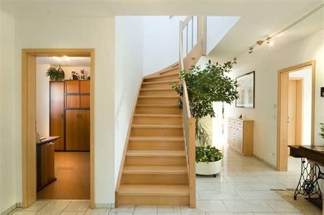 interiors homes german homes gallery of sle german home interiors