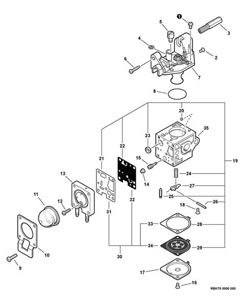 lawn mower parts small engine parts