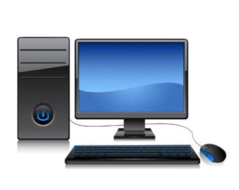 photo d un ordinateur de bureau infos sur ordinateur arts et voyages