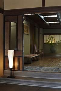 Architecture Japonaise Traditionnelle : lecture d 39 un message mail orange japon ~ Melissatoandfro.com Idées de Décoration