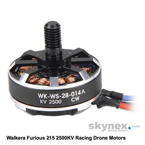 drone  sale review   furious  uav rtf fpv rc quadcopter drone  walkera