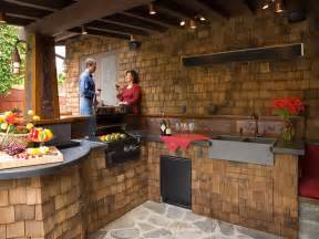 outside kitchens ideas outdoor rustic outdoor kitchen designs kitchen rustic outdoor designs kitchen cupboard