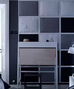 Schlafzimmer Schalldicht Machen : die besten 25 ikea wandpaneele ideen auf pinterest pplar klapptisch balkon ikea und ~ Sanjose-hotels-ca.com Haus und Dekorationen