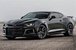 hennessey zl1 camaro for sale me your car page 2 myfitnesspal com