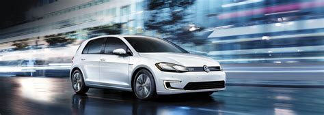 2019 Vw E Golf by Vw E Golf 2019 Voiture 201 Lectrique Volkswagen Canada
