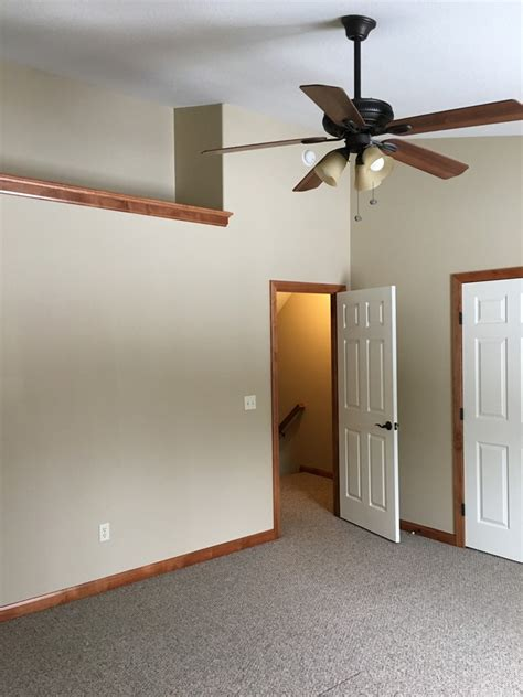 2 Bedroom Apartments For Rent In Erie Pa by 8339 Edinboro Rd Unit 6 Erie Pa 16509 Apartment For