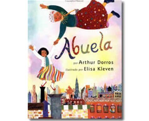 cinco de mayo books abuela mexico culture 817 | abuela