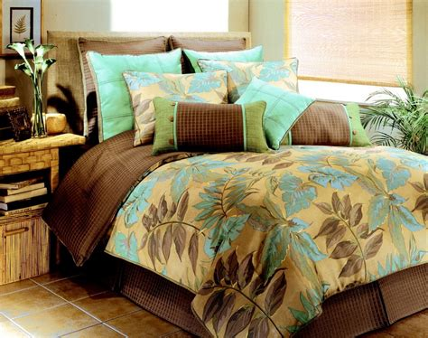 Domestications Bedding Catalog by Domestications Bedspreads Decorlinen
