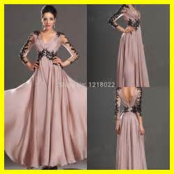 designer dresses for less designer evening dresses for less cocktail dresses 2016