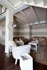 Arredamento Casa Brescia  U2013 Interior Design  U2013 Casa Moderna