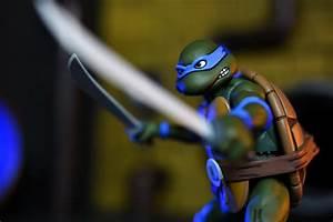 image – NECA Toys (2017 Exclusive, Teenage Mutant Ninja ...