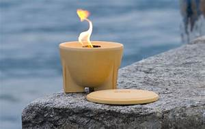 Denk Keramik Schmelzfeuer Outdoor : deckel schmelzfeuer outdoor ceranatur denk keramik ~ Frokenaadalensverden.com Haus und Dekorationen