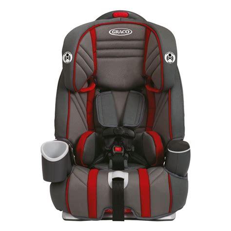 graco nautilus car seat installation velcromag