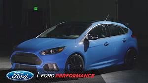 Ford Focus Rs 2018 : 2018 ford focus rs limited edition revealed focus rs ~ Melissatoandfro.com Idées de Décoration