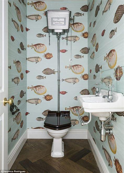downstairs bathroom ideas best 25 toilets ideas on toilet ideas modern