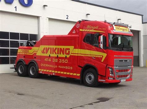 volvo bus and truck 78 best images about trucks on pinterest tow truck semi