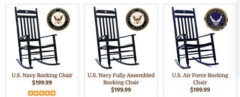 army rocking chair cracker barrel brandchannel sit and salute 5 questions with cracker