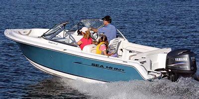 Sea Hunt Boats Nada by 2014 Sea Hunt Escape 188 Le Dl Price Used Value Specs