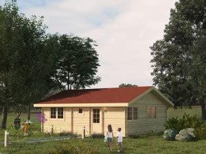 chalet bois abris de jardin garage bois discount et en kit zima chalet bois discount