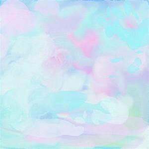 Des Couleurs Pastel : papier texture fond cr as pastel couleurs pastel motifs ~ Voncanada.com Idées de Décoration