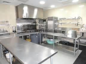 professional kitchen design ideas commercial kitchen bathroom design ideas