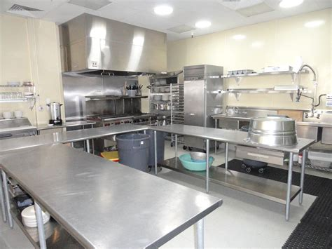 kitchen cuisine 12 excellent small commercial kitchen equipment digital