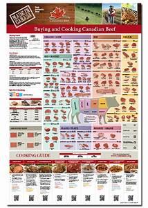 Case Study  Canada Beef Inc  Rebranding
