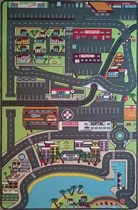 Jeu De Voiture : jeux de voiture sport en ville ~ Medecine-chirurgie-esthetiques.com Avis de Voitures