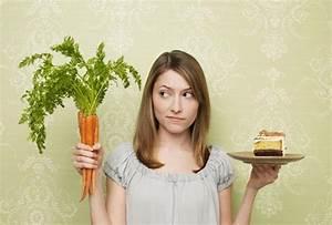 Как похудеть на 3-5 кг за 10 дней