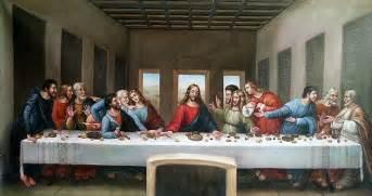 Dinner Party Neil Simon