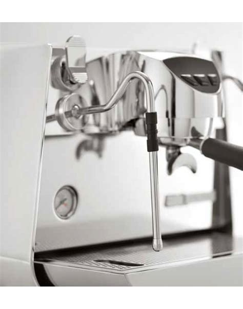 Welcome to prima coffee equipment's youtube channel where we share our love for coffee and the different coffee toys and equipment that is used to make everything from espresso to pourover coffee. Victoria Arduino Eagle One Prima Premium Coffee Machine
