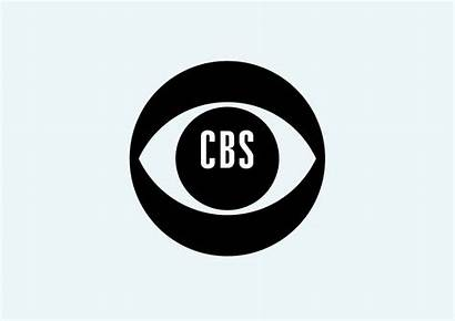 Cbs Vector Logos Cable Freevector Nfl Graphics