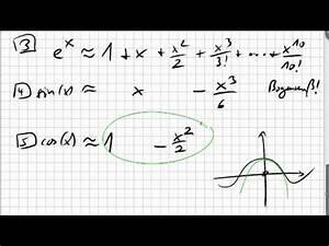 Schattenwurf Berechnen : logarithmen doovi ~ Themetempest.com Abrechnung