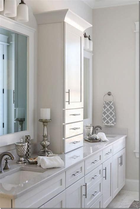 White Vanity Bathroom Ideas 25 best white vanity bathroom ideas on white