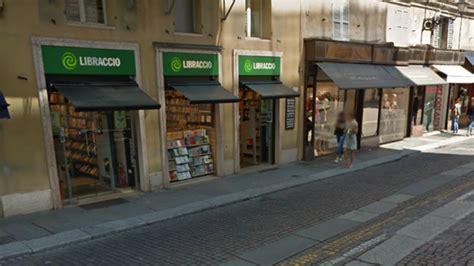 libreria piazza della repubblica roma il libraccio riapre in piazza ghiaia il primo aprile