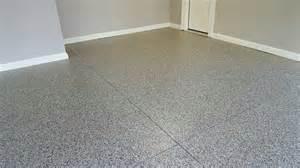 garage floor paint and epoxy lancaster pa epoxy garage floor coatings